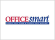 Croydon Officesmart