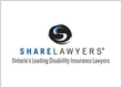 Share Lawyers