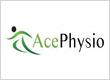Ace Physio