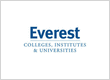 Everest College of Business Logo