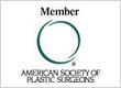 RichardHodnettMD.com Reconstructive Surgeon Thousand Oaks CA
