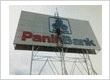 Jasa Pengecatan di Bank Panin Banceuy Bandung