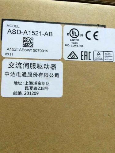 DELTA ASD-A1521-AB