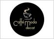 Caffe Moda