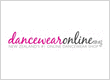 Shore Dancewear: Ballet, Jazz and Tap Dancewear Shop