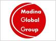 Madina Global Group