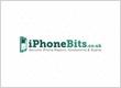 iPhone Bits