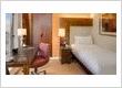 Single Hilton Guestroom