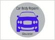 Car Body Repairs Gloucester