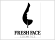 Fresh Face Cosmetics