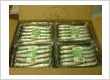 Anchovy in 3 sizes - 5 to 6.5 long - in stock now!