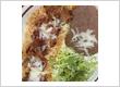 Las Tarascas Michoacanas Mexican Restaurant
