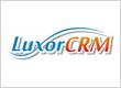 Luxor CRM