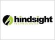 Hindsight Construction Technologies