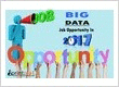 Big Data Certification in Bangalore