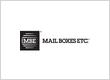 Mail Boxes Etc. Ireland - Dublin Lombard Street