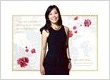 Dr. Ann Tan, Singapore Gynecologist and Obstetrician