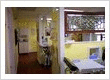 operatory at Washington Square Cosmetic & Family Dentistry