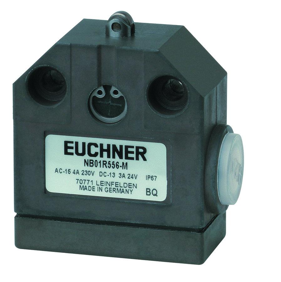 EUCHNER NB01R556-M