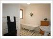 BJA Painting Services Interior Painting Bathroom