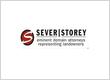Sever Storey, LLP