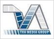 TVA Media Group