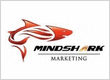 Mindshark Marketing
