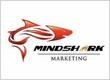 Mindshark Marketing