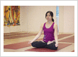 Yoga Mala Meditation Class