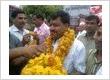 Social Worker in Jaipur