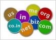 Buy registor website domain name