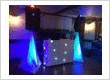 Mobile Disco Mobile DJ and Wedding DJ Hire London