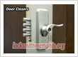 Commercial Locksmith Memphis