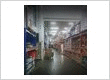 MVR Cash and Carry food service distributor toronto Pic -01