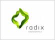 Radix Endodontics