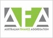Australian Finance Aggregation