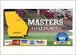 MastersTickets.net