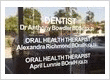 Wavell Family Dental