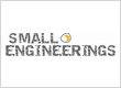 Small Engineerings