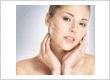 Skin Tightening Clinic Singapore