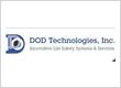 DOD Technologies
