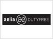 Aelia Duty Free New Zealand