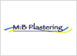 M.B Plastering