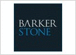 Barker Stone