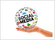 Social Media Customer Care By Vcare Technology