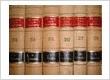 NJ Law Firm