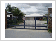 Brisbane Automatic Gate Systems Unit Complex Gates