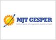 MJT Gesper