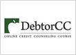 DebtorCC, Inc.
