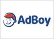 Adboy
